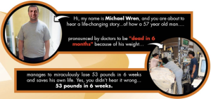 Weight-Destroyer-Program-testimony