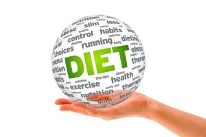 3 week diet download